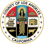 Los Angeles County Board of Supervisors, Second District