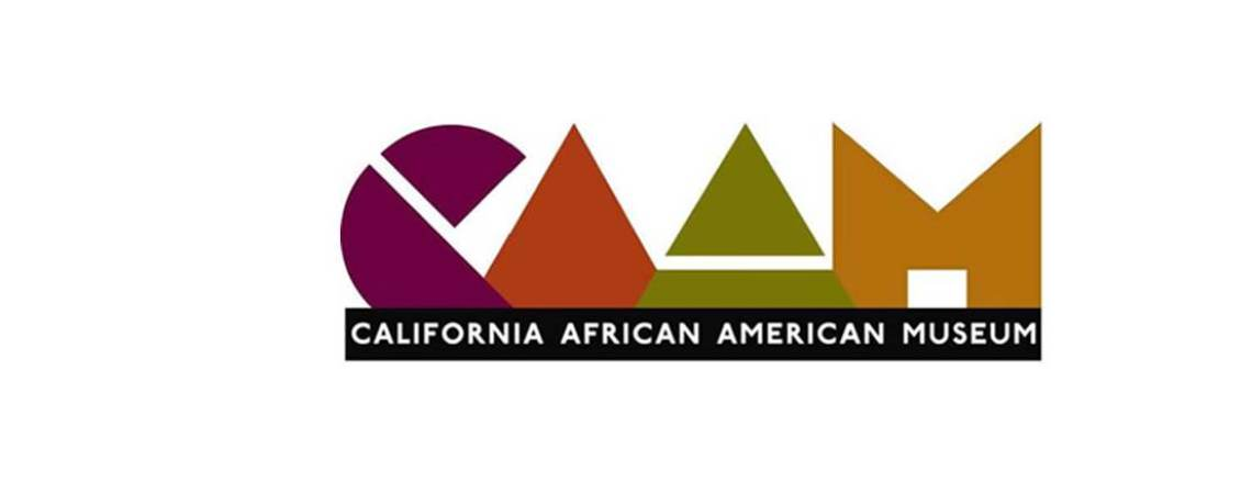 CAAM Documentary Screening