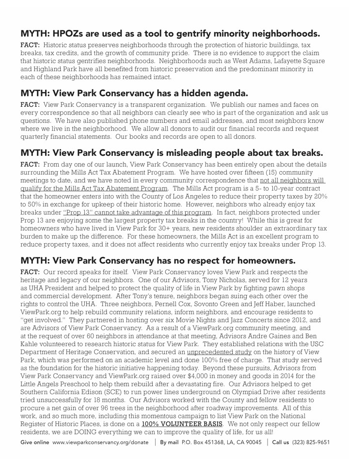 Myths Page 2